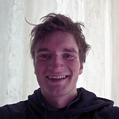 Axel Peterman